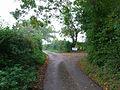 Otteham Court Lane - geograph.org.uk - 62556.jpg