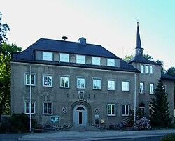 Ottendorf-Okrilla Rathaus.jpg