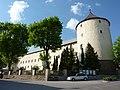 Ottenschlag Schloss2.jpg