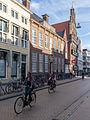 Oude Boteringestraat.jpg