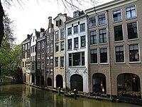 Oudegracht Utrecht 3.jpg