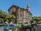 Our Lady Church of Decazeville 02.jpg