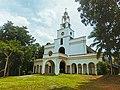 Our Lady of Fatima Church in Calauag, Quezon.jpg