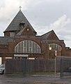 Our Lady of Sorrows Church, Norris Green 1.jpg