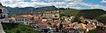 Ouro Preto 01 2016 MG 5082.jpg