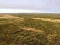 Outback Ballooning near Alice Springs - panoramio - Frans-Banja Mulder (1).jpg