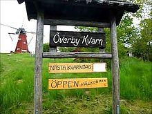 File: Overby kvarn video maj 2016.webm