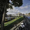 Overzicht met omgeving - Arnhem - 20389455 - RCE.jpg