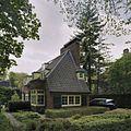 Overzicht villa - Hilversum - 20408212 - RCE.jpg