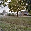 Overzicht voorzijde en rechterzijde complex - Schoonebeek - 20357694 - RCE.jpg