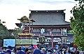 Owari Tsushima autumn festival3.jpg