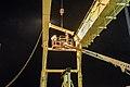 Ows Bridge Crane Installation (15668169822).jpg
