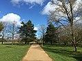 Oxford, UK - panoramio (94).jpg
