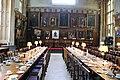 Oxford - panoramio (1).jpg