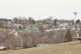 Oxford Iowa 20090412 View.JPG