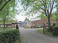 Oxon primary school - geograph.org.uk - 1316790.jpg