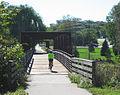 Ozaukee-Interurban-Trail.jpg