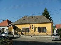 Pázmándfalui községháza.jpg