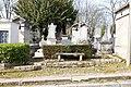 Père-Lachaise - Division 52 - Avenue Feuillant 03.jpg
