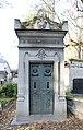Père-Lachaise - Porto-Riche 01.jpg