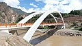 Pérou du Nord-0556.jpg