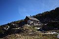 Pühringerhütte7254.JPG