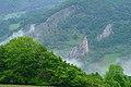 Přírodní rezervace Červenokamenské bradlo, okres Ilava (08).jpg