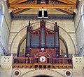 P1070813 Paris XIV église St-Pierre de Montrouge orgue rwk.JPG
