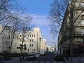 P1080378 Paris XI rue Merlin rwk.jpg