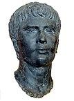 P1080702 Louvre Agrippa Postumus MND1961 rwk.JPG