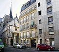 P1100764 Paris IV rue Massillon rwk.JPG