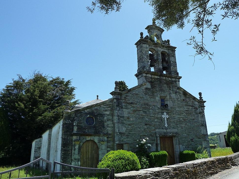 P1130851 Pol Luaces igrexa