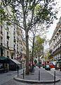 P1140128 Paris IV rue de La Reynie rwk.JPG