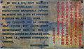 P1160134 Paris XII rue Chrétien-de-Troyes plaque commémorative rwk.jpg