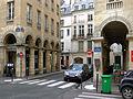 P1160376 Paris II rue des Colonnes rwk.jpg