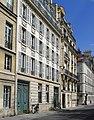 P1170455 Paris VII rue de Varenne rwk.jpg