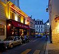 P1290432 Paris IV rue Beautrellis rwk.jpg