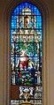 P1320229 Paris IV eglise St-Gervais-St-Protais vitrail rwk.jpg