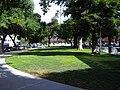 P6140156 - panoramio.jpg