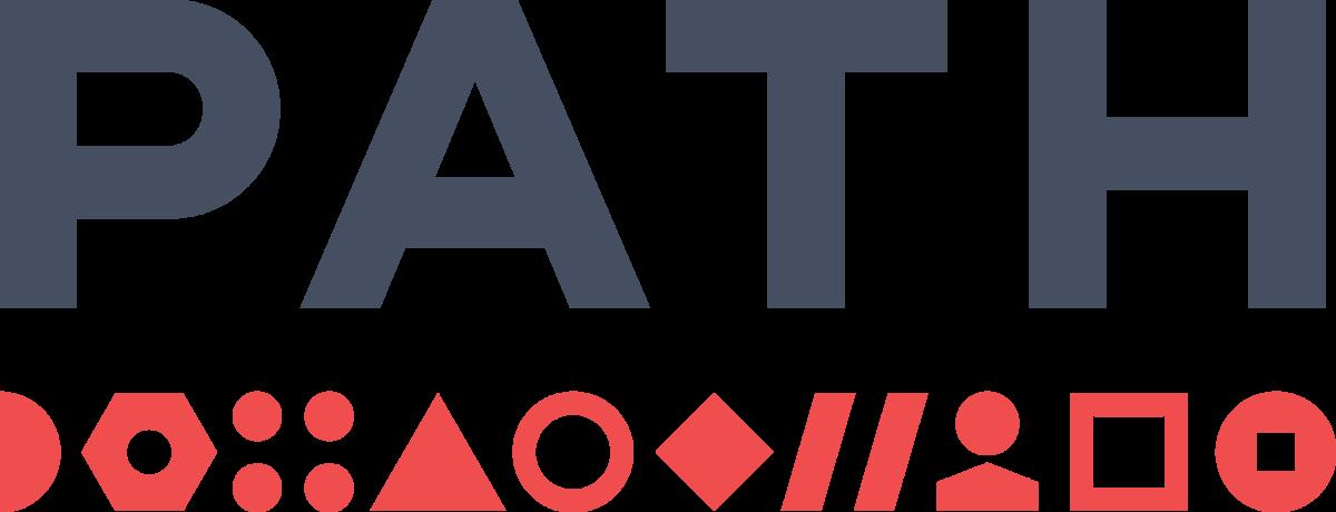 PATH (global health organization) - Wikipedia