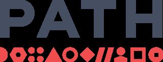 PATH (global health organization) Global health nonprofit