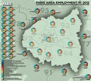 PA INSEE 2012 jms