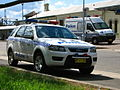 PE 10 Ford Territory - Flickr - Highway Patrol Images.jpg