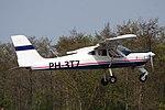PH-3T7 (6982924452).jpg