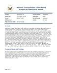 PH-BFC encountered volcanic ash in flight.pdf