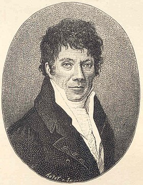 Image illustrative de l'article Pierre Jean Louis Ovide Doublet