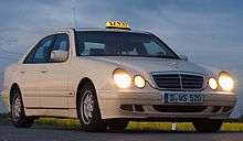 Mercedes W Bremslichtschalter Wechseln