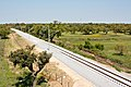PK 63, Linha do Alentejo, 2011.04.26 (7840327616).jpg