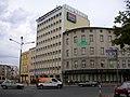 PL Opole Hotel.JPG
