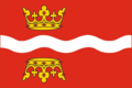 POL gmina Golub-Dobrzyń flag.png